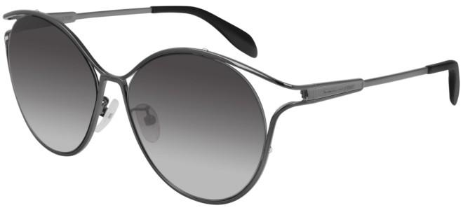 Alexander McQueen sunglasses AM0210SA