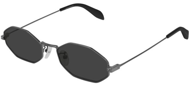 Alexander McQueen sunglasses AM0211SA