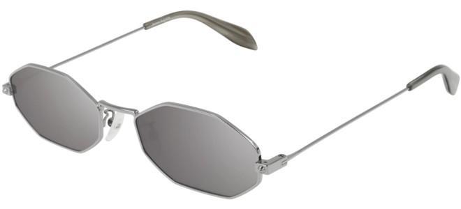 Alexander McQueen sunglasses AM0211SA