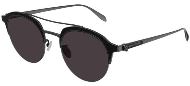 Alexander McQueen sunglasses AM0214SA