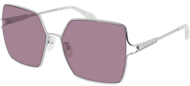 Alexander McQueen sunglasses AM0219SA
