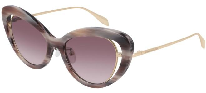 Alexander McQueen sunglasses AM0223S
