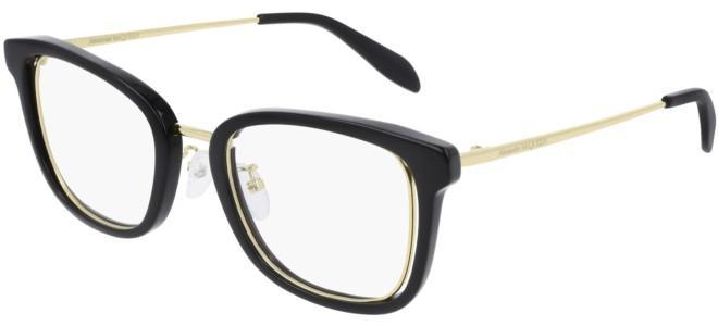 Alexander McQueen briller AM0225O