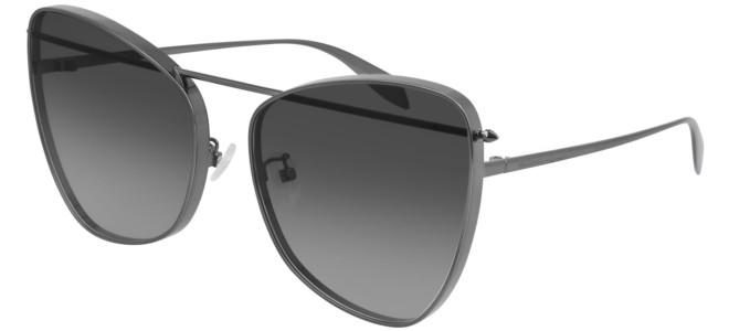 Alexander McQueen sunglasses AM0228S