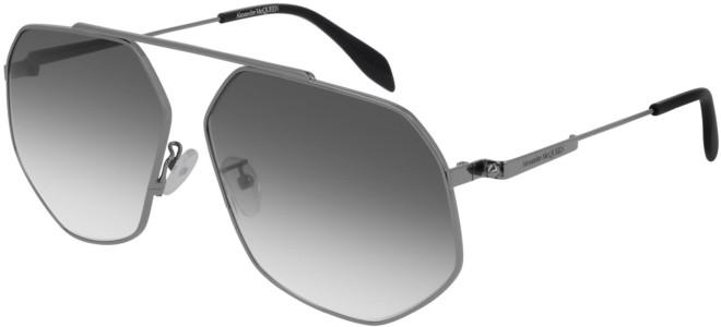 Alexander McQueen sunglasses AM0229SA