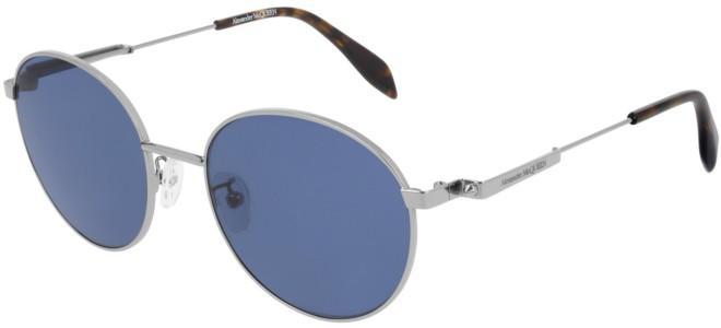 Alexander McQueen sunglasses AM0230S