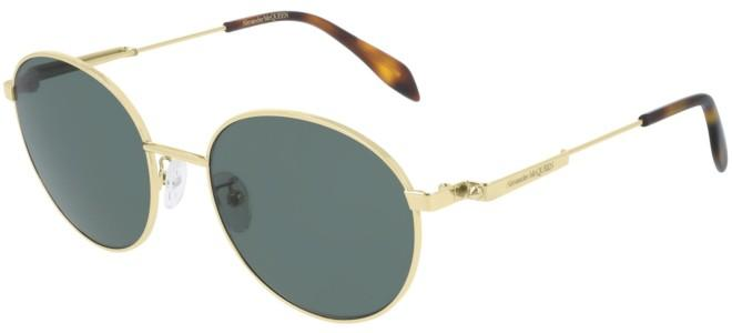 Alexander McQueen sunglasses AM0230S