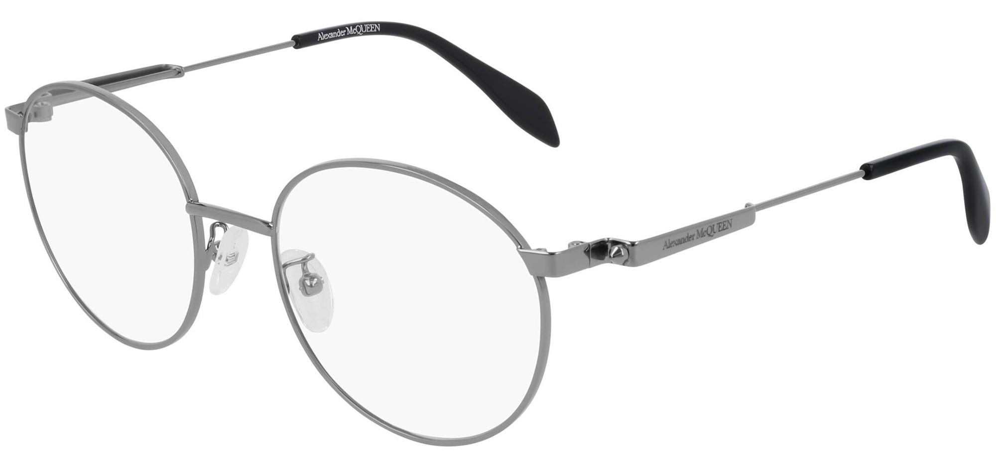 Alexander McQueen briller AM0232O