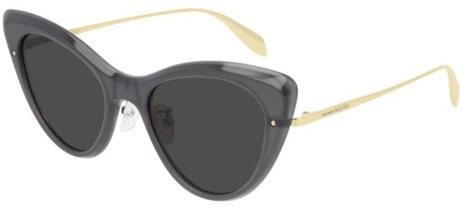 Alexander McQueen sunglasses AM0233S