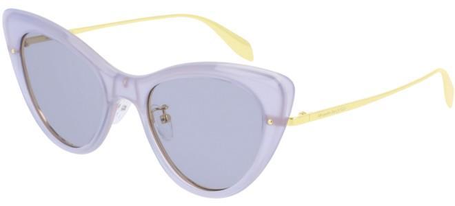 Alexander McQueen sunglasses AM0233S