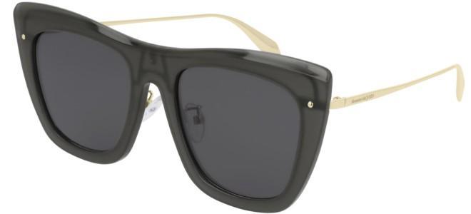 Alexander McQueen sunglasses AM0234SA