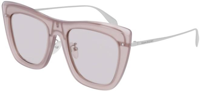 Alexander McQueen sunglasses AM0234SA