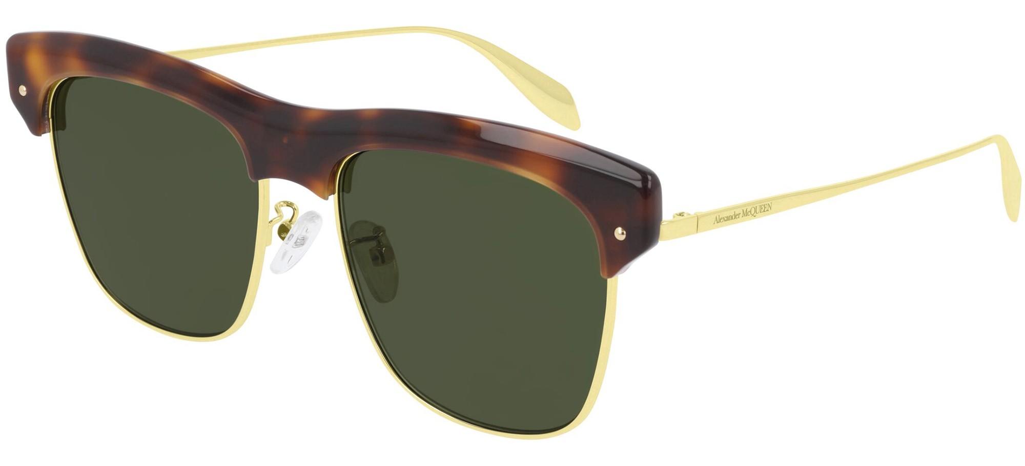 Alexander McQueen sunglasses AM0235S