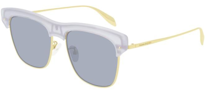 Alexander McQueen sunglasses AM0235S