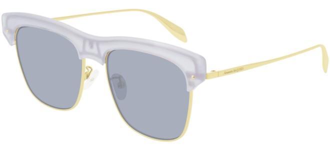 Alexander McQueen solbriller AM0235S