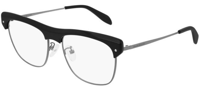 Alexander McQueen brillen AM0237O