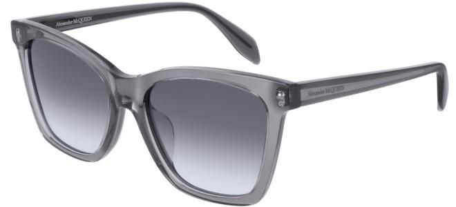 Alexander McQueen sunglasses AM0238SA