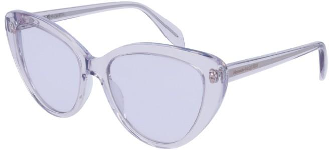 Alexander McQueen sunglasses AM0240S