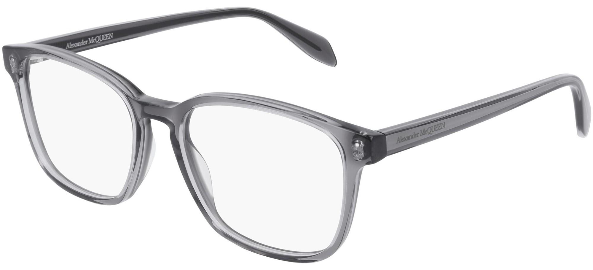 Alexander McQueen eyeglasses AM0244O