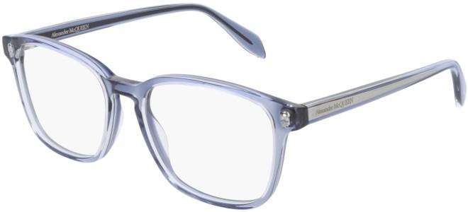 Alexander McQueen briller AM0244O