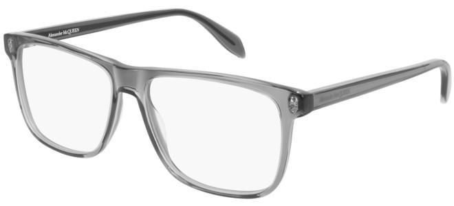 Alexander McQueen briller AM0247O