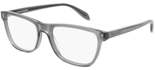 Alexander McQueen briller AM0248O