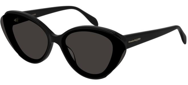 Alexander McQueen sunglasses AM0249S