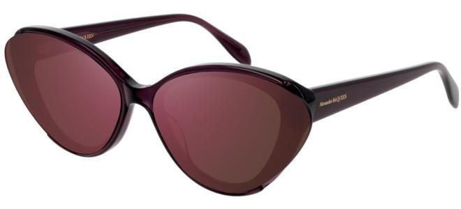 Alexander McQueen sunglasses AM0249S