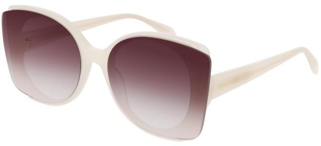 Alexander McQueen sunglasses AM0250S