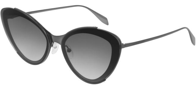 Alexander McQueen sunglasses AM0251S