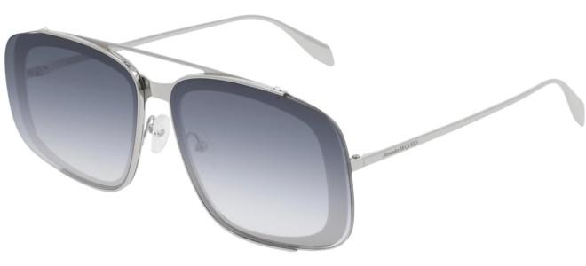 Alexander McQueen sunglasses AM0252S