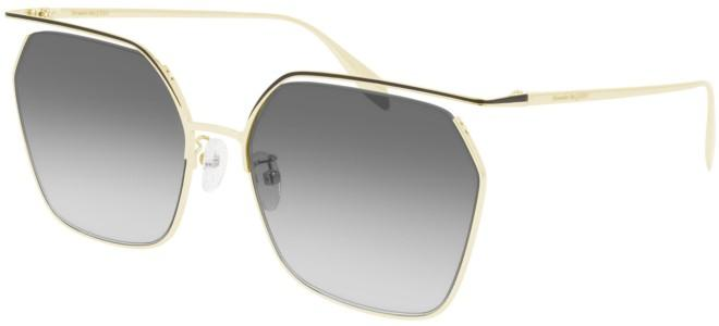 Alexander McQueen sunglasses AM0254S