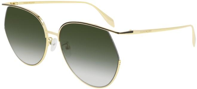 Alexander McQueen sunglasses AM0255S
