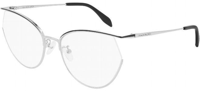 Alexander McQueen briller AM0256O