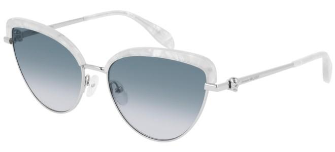 Alexander McQueen sunglasses AM0257S