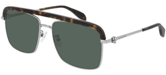 Alexander McQueen sunglasses AM0258S