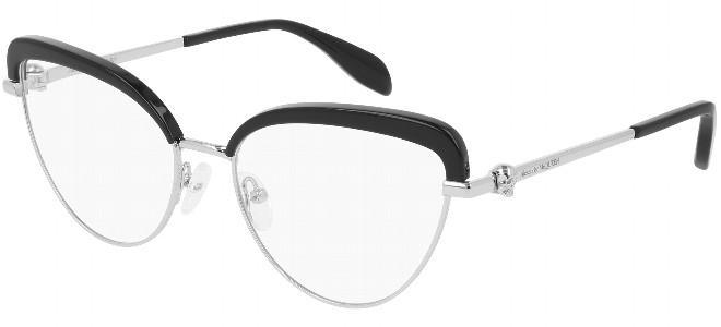 Alexander McQueen brillen AM0259O