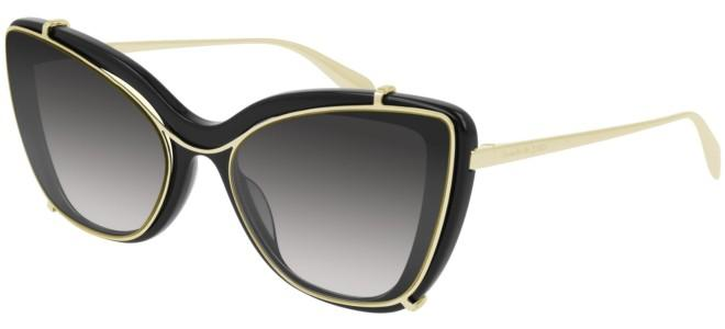 Alexander McQueen sunglasses AM0261S