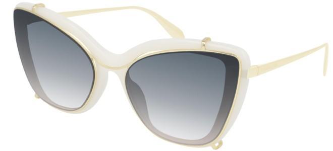 Alexander McQueen sunglasses AM0261S