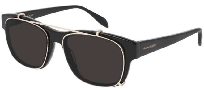 Alexander McQueen sunglasses AM0262S