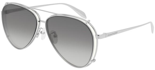 Alexander McQueen sunglasses AM0263S