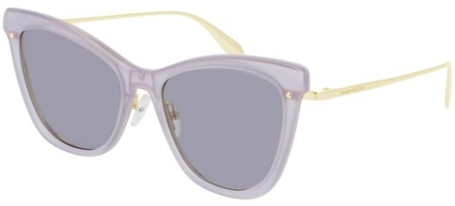 Alexander McQueen sunglasses AM0264S