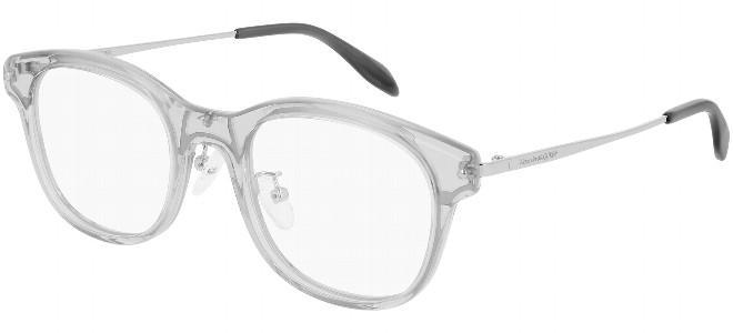 Alexander McQueen briller AM0266O