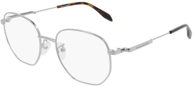 Alexander McQueen eyeglasses AM0267O