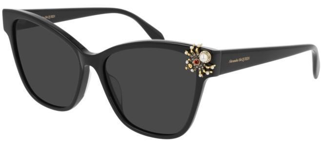 Alexander McQueen sunglasses AM0269S