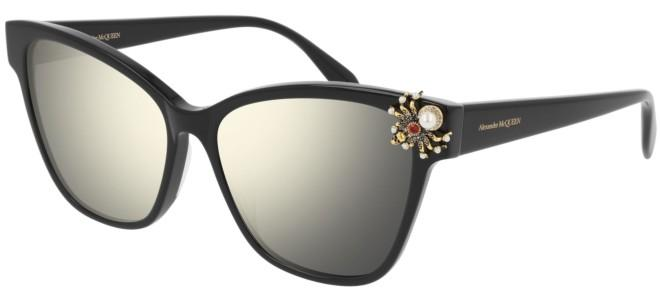 Alexander McQueen sunglasses AM0269S