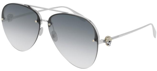 Alexander McQueen sunglasses AM0270S