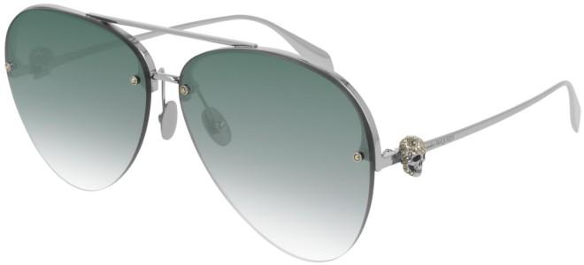 Alexander McQueen sunglasses AM0270S