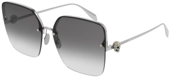Alexander McQueen sunglasses AM0271S