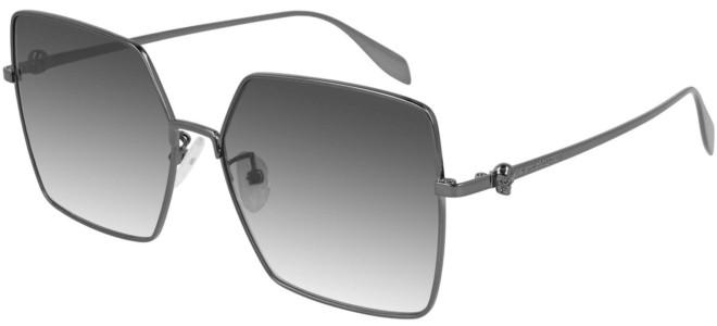 Alexander McQueen sunglasses AM0273S